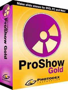Pro Show Gold 5.0.3310 Free Download Crack Serial Key Patch | SoftsLo