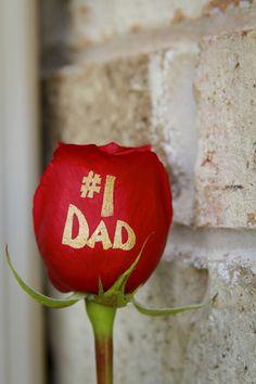 Isnt ur Dad the best!?     speakingpetal.com