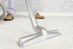 clean your carpet with us we are the best