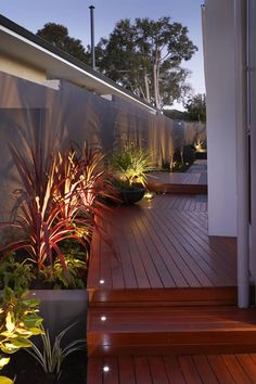 Make the most of your outdoor space with The Garden Light Company's extensive experience in residential and commercial garden lighting. Garden Lighting Diy, Pathway Lighting, Outdoor Lighting, Led Replacement Bulbs, Lighting Companies, Types Of Lighting, Small Patio, Pathways, Decks