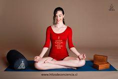 Amamos el Yoga!! #inspiración #yogalove #props