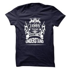 Its A JASON ThingIts A JASON ThingIts A JASON Thing