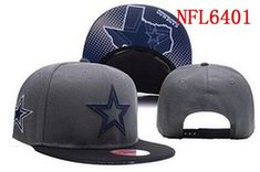 fb8bc4b2a8a Dallas Cowboys NFL Snapback Hats