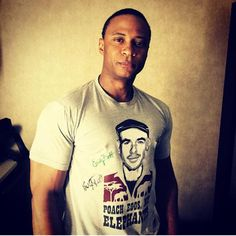 David Ramsey supporting Paul's charity campaign - New video https://www.facebook.com/video.php?v=356876574523504 …