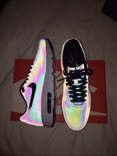 Shop for Women s Roshe Shoes at Nike.com. Browse a variety of styles and  order online. 9010e2e5971a3