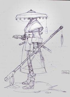 Sketch                                                                                                                                                                                 More