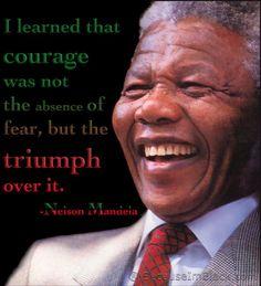 67 Best Nelson Mandela Images Nelson Mandela Africa People