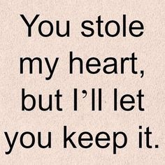 60 Love Quotes And Sayings For Him Love Quotes Quotes Quote Love Quotes For  Him Love Quote And Sayings Love Image Quotes Love Quotes For Boyfriend Love  ...