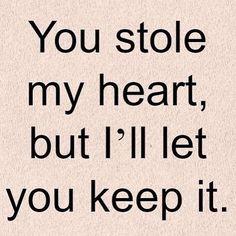 #goodnight #sweetdreams @jyheffect0622 #quoteofthenight #goodnightlover  by @lauzbebee via http://ift.tt/1RAKbXL