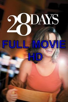 28 DAYS-2000 Full Movie P.L.A.Y.N.O.W: http://moviesoleander.blogspot.com/10468  28 DAYS 2000 Full Movie 28 DAYS 2000 Full Online 28 DAYS 2000 Full 28 DAYS 2000 Streaming 28 DAYS 2000 Download 28 DAYS 2000 Free 28 DAYS 2000 in English 28 DAYS 2000 in Hindi