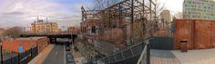 Philadelphia Pa, Urban Landscape, Hdr, Deviantart, Street, Building, Landscapes, Construction, Paisajes