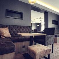 Lual Interiérový dizajn a návrhy interiérov - Realizácie exkluzívnych interiérov - Realizácie interiérov pred a po