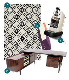 http://interiorapartment.me/2012/07/31/beautiful-home-office-ideas/