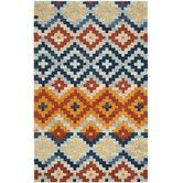 Found it at Wayfair - Chelsea Checked Area Rug