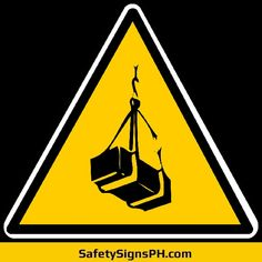Dropped Objects on the Job - Safety Talk Ideas Safety Talk, Simpsons Funny, Falling Objects, Critical Period, Test Plan, Construction Safety, Read Image, Safety Posters, Data Structures