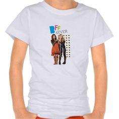 BFF 4Ever Shirt