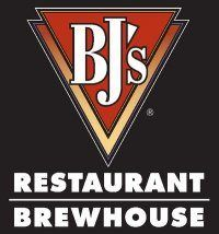 Here's the official listing of the BJ's Restaurant and Brewhouse gluten free menu. Unfortunately, their house brew isn't gluten-free but there are other...