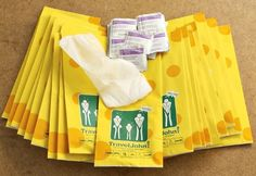 TravelJohn Bucket Commode with Flexible Seat Packet Yellow 5 x 2 x 55 ** Read more  at the image link.