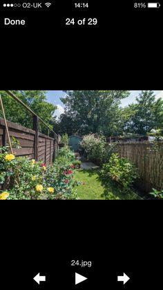 Dream Garden, Garden Ideas, The Outsiders, Gardens, Flats, Loafers & Slip Ons, Outdoor Gardens, Landscaping Ideas, Backyard Ideas