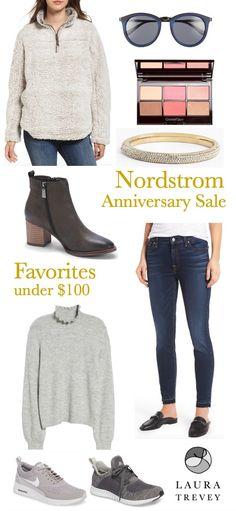 b8611c726990 Nordstrom Anniversary Sale Top Picks Under  100
