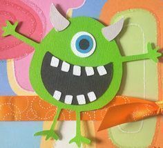 graphic - chrome - chi - Mike Wazowsky  Monster Inc. theme  http://ngux.chicagotribune.stage.tribdev.com/chi-mike-wazowsky-20140110-graphic.html#lightbox=73146168