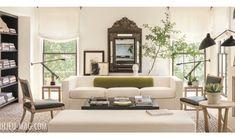312 Best Living Room Inspiration Images Interior Design