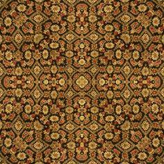 associated content Lex: Magic Carpet Animations By Lex Loeb