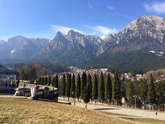 Castelul Canta Cuzino Busteni