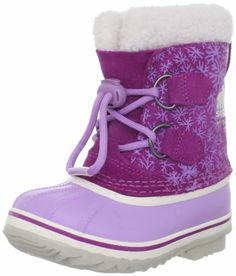 Click on pictures to go to Sorel 1964 Pac Graphic Lace-Up Boot (Toddler/Little Kid/Big Kid): Shoes