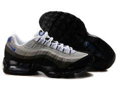 Mens Nike Air max 95 014 [AIRMAX M409] - $78.99 : cheap nike air max shoes online store!