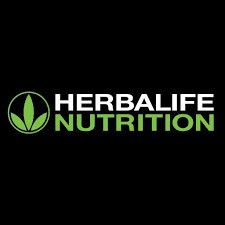 #herbalife #markhughes  Herbalife is a Global Nutrition and Direct-Selling Company providing innovative, science-based products backed by acclaimed scientific leadership.