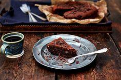 Најубавата торта со кафе на Џејми Оливер
