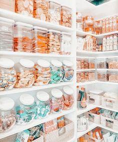 Peach Aesthetic, Boho Aesthetic, Aesthetic Colors, Aesthetic Images, Aesthetic Collage, Aesthetic Backgrounds, Aesthetic Iphone Wallpaper, Aesthetic Food, Aesthetic Wallpapers