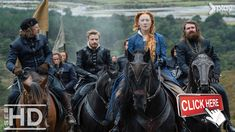 『En Mary Queen of Scots - Film HD complet on Saoirse Ronan 2020 Movies, New Movies, Movies Online, Mary Queen Of Scots, Maria Stuart, Films Hd, The New Mutants, Film Streaming Vf, Hd Movies Download