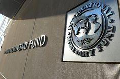 IMF Praises Jamaica's Performance | Caribbean360