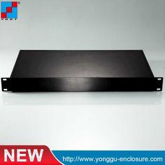 482 44 5 250mm 1u Rack Mount Chassis Oem Server 2v Battery Cabinet 19 Inch Wall Mount Enclosure Server Cabinet Light Accessories