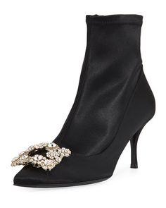 High Heels Damenschuhe 0888 Ital-design