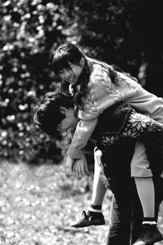A Werewolf Boy. Song Joong Ki como Chul-Soo y Park Bo Young como Suni. Wolf Movie, I Movie, Descendants, Scandal, Oh My Ghostess, Strong Woman Do Bong Soon, A Werewolf Boy, Park Bo Young, Weightlifting Fairy Kim Bok Joo