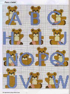 Monograma+urso3 (759×1024)