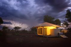 Luxury glamping tents for sale perfect for resorts, retreats and holiday parks. At Eco Structures, we believe in the power of experiences. Luxury Glamping, Luxury Tents, Garden Structures, Outdoor Structures, Tent Living, Australia Tourism, Tent Sale, Bell Tent, Gazebo