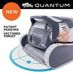 Dolphin Quantum Robotic Inground Pool Cleaner Dolphin Qua... https://www.amazon.com/dp/B01I44RZTW/ref=cm_sw_r_pi_dp_x_hwrbzbF8JF73M