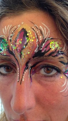 #facepaintinghertfordshire Worldwide Travel, Face And Body, Festivals, Facial, Parties, Photoshoot, Events, Facial Treatment, Fiestas