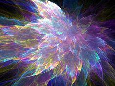 http://media-cache-ec2.pinimg.com/originals/01/bd/7c/01bd7c205005b38a2ae5d27b5a2d2921.jpg