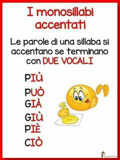 Italian  Grammatica
