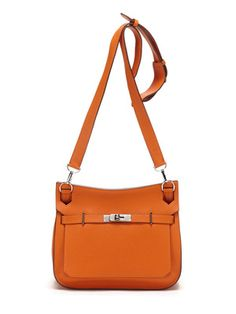 tan handbags - Herm��s Jypsi��re Bags?   on Pinterest | Hermes, Swift and ...