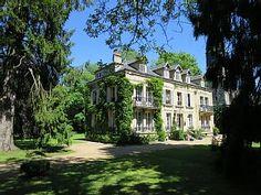 10+BR+Luxury+House+Paris+Versailles++++Vacation Rental in Yvelines from @homeaway! #vacation #rental #travel #homeaway