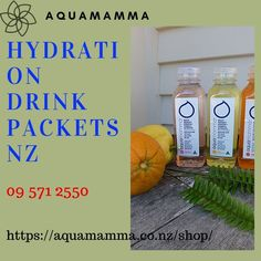 Everybody needs to stay hydrated at the time of pregnancy. Buy the best and high quality hydration drink packets NZ. Buy hydration drinks in New Zealand from aquamamma. Hydrating Drinks, Stay Hydrated, New Zealand, Pregnancy, Good Things, Healthy, Stuff To Buy, Pregnancy Planning Resources, Health
