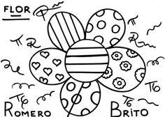 romero-britto-colorir3