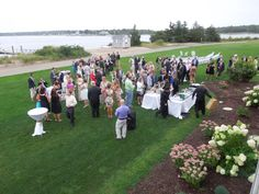 Shining Tides Mattapoisett - Music by DM Productions Wedding Photos, Wedding Ideas, Boston, Dolores Park, Dj, Cocktails, Music, Travel, Marriage Pictures
