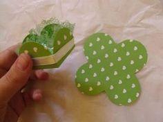 canastita-para-dulces-pequenos2
